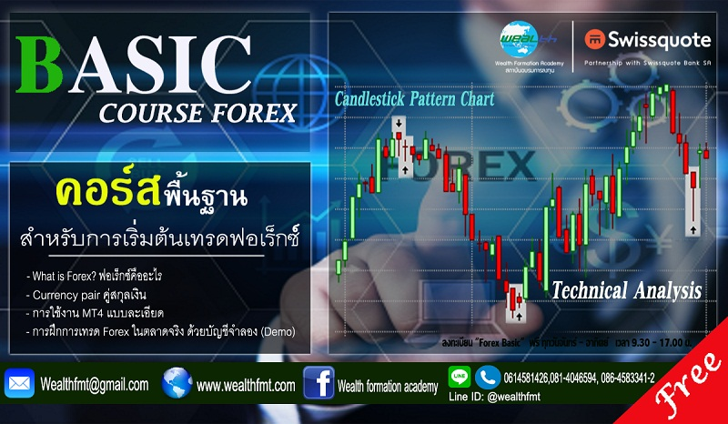 Forex Guide (3 Days) Free!!!